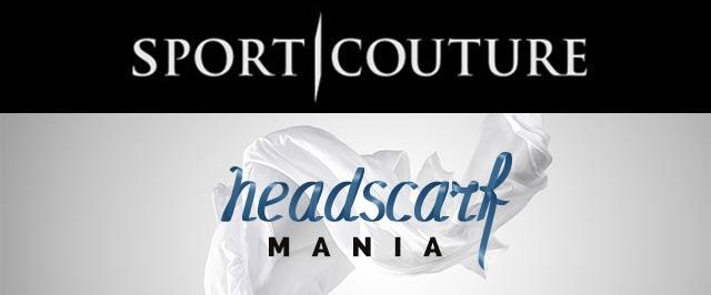 headscarf mania
