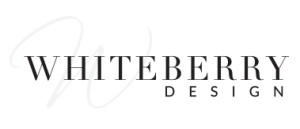 Whiteberry Design